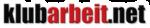 klubarbeit logo