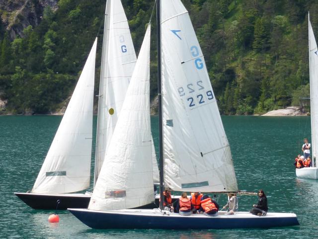 segeln achensee yachtschule schwaiger fb2