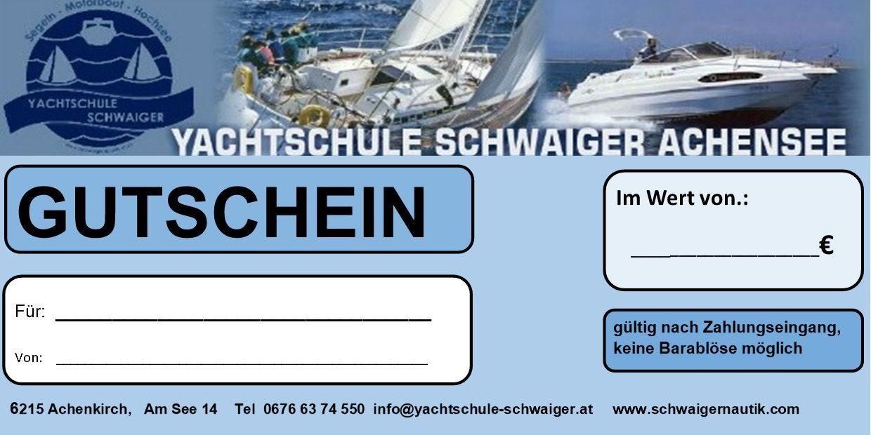 Gutschein rotated e1591714473262