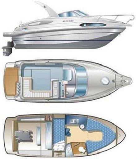 rio 700 cruiser 2 2
