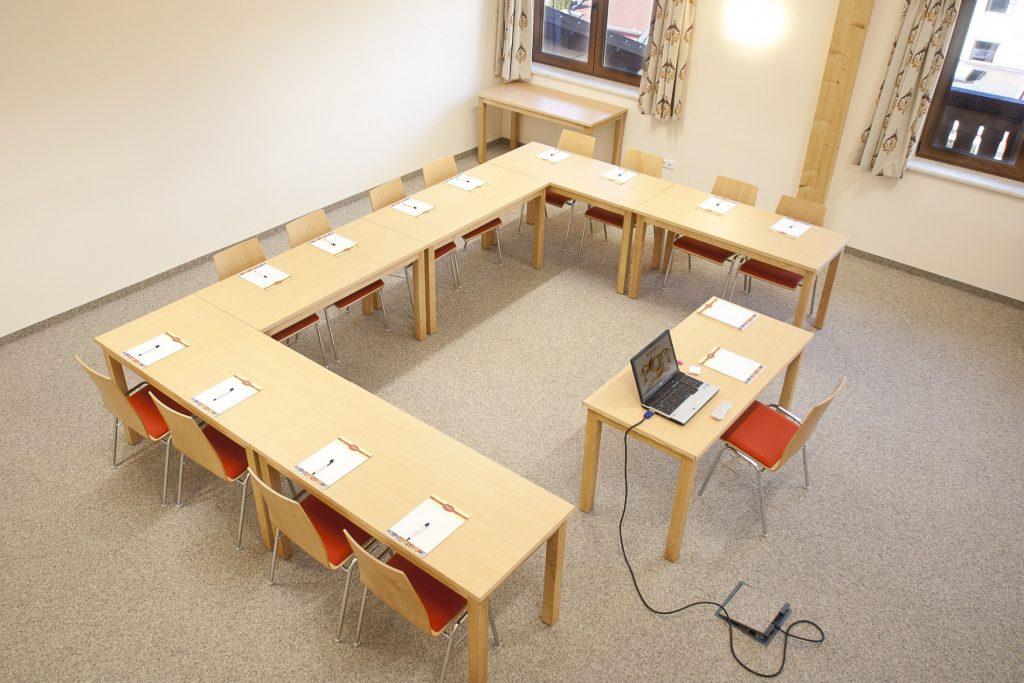 seminarpenthouse1